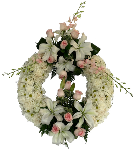 Lithgow Bennet Philbrick Flowers Delivery