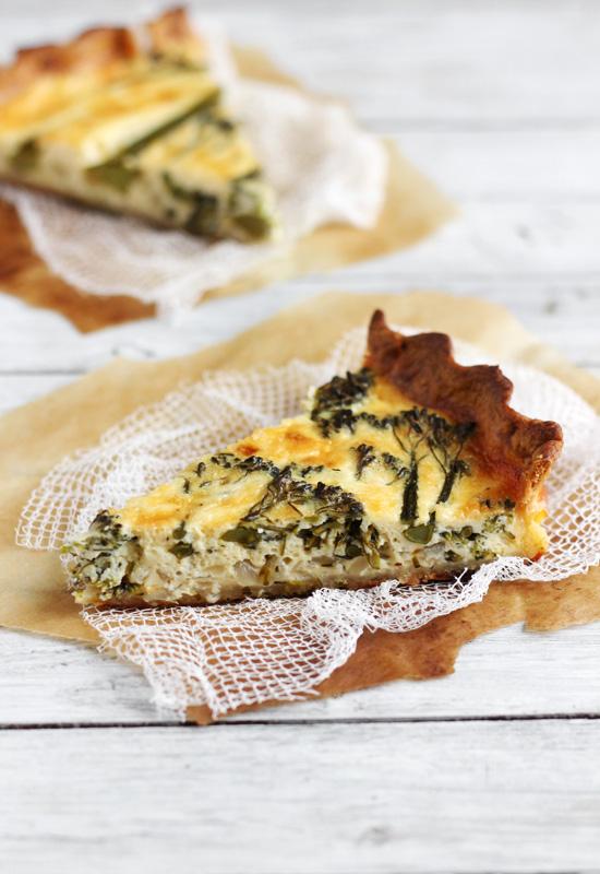 quiche-bimi-lovefood-es