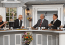 The Most Diabolical Double-Cross In History (Day 2) – Tom Horn, Derek Gilbert, Carl Gallups, and Rabbi Zev Porat on The Jim Bakker Show