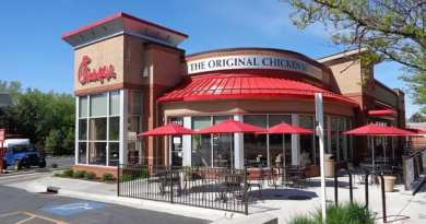 Over 64,000* Sign Petition Asking Chick-fil-A to Clarify Their Biblical Values