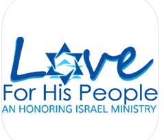 Love For His People ministry free app downloads for Android, iPhone