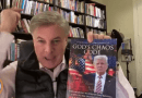 Election & Spirit Wars Update | Lance Wallnau