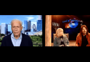 Jesus Showed Me the Election Results & What's Next – Sid Roth, It's Supernatural