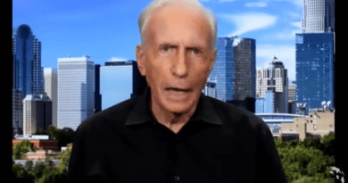 Trump Re-election: Did the Prophets Get It Wrong? – Sid Roth, It's Supernatural