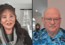 2021 Wisdom for Election Prophecies – Bishop Bill Hamon & Dr. Sharon Stone