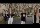PRAISE YOU FOREVER + HOLY & ANOINTED | Heart of David | filmed in the Old City of JERUSALEM