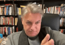 What Does This Mean? | Lance Wallnau