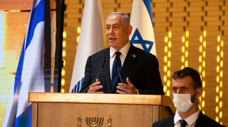 Netanyahu Misses Deadline With No New Government, Leaving Political Future Unclear