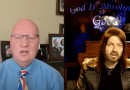 INTELLIGENCE BRIEFING WITH ROBIN BULLOCK AND STEVE SCHULTZ – ELIJAHSTREAMS EPISODE 8