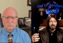 INTELLIGENCE BRIEFING WITH ROBIN BULLOCK AND STEVE SCHULTZ – EPISODE 14