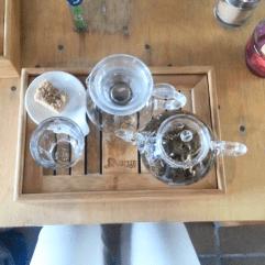 Tea_moments_thee_aan_zee