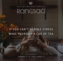 rangsaa-story-5