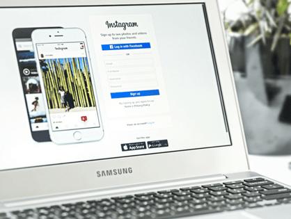 In 5 Schritten zum Erfolg: Mit Instagram Geld verdienen - so geht's!