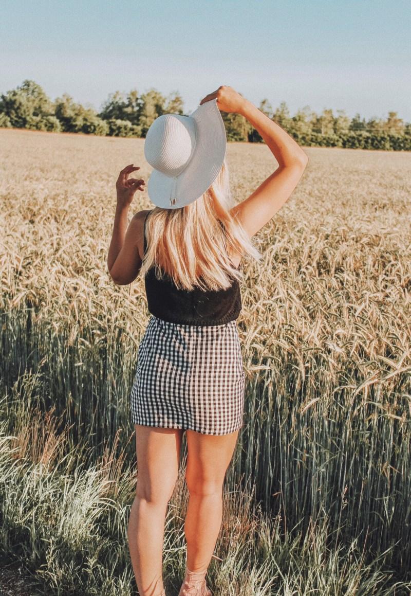 fashion blogger munich