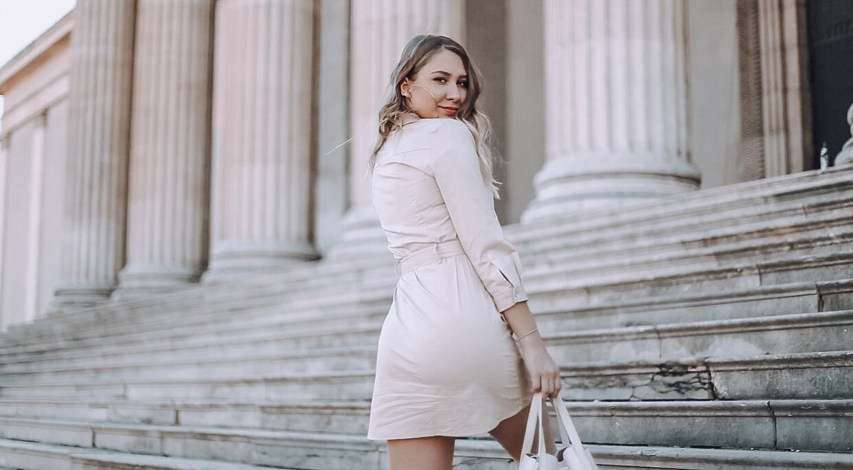 bloggerin loveforyu