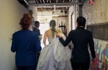 April 2016 Wedding72dpi_18