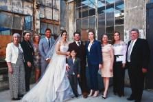April 2016 Wedding72dpi_47