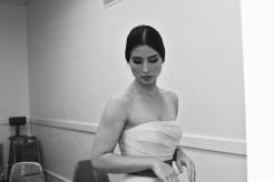 April 2016 Wedding72dpi_6