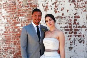 April 2016 Wedding72dpi_66
