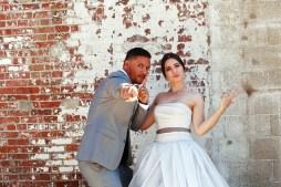 April 2016 Wedding72dpi_70