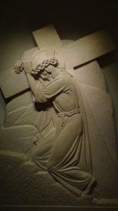 crucifix-1684050_960_720