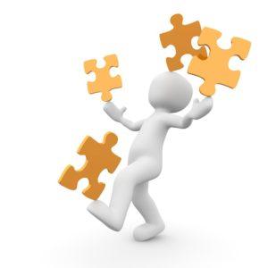 puzzle-1019766_960_720