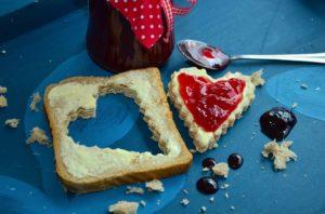 bread-1242240_960_720