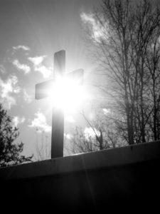 crucifix-436189_960_720