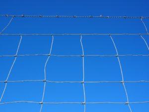 fence-1117735_960_720