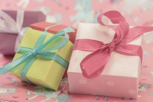 gift-553124_960_720