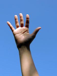 hand-1742245_960_720