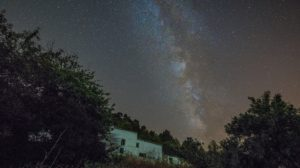 milky-way-1707643_960_720