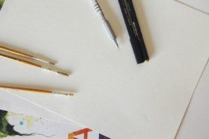 pencil-1683132_960_720