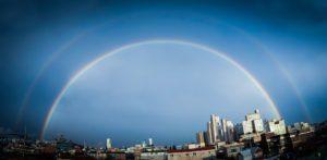 rainbow-514200_960_720