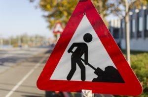road-work-1148205_960_720