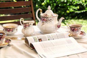 tea-1678894_960_720
