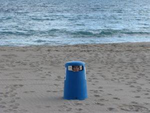 beach-992912_960_720