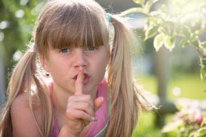child-1477710_960_720