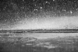 rain-863339_960_720