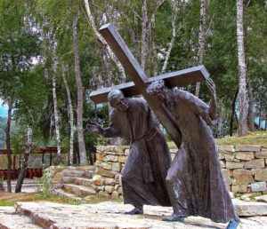 stations-of-the-cross-460271_960_720