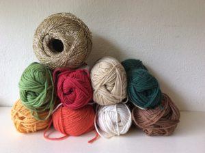 wool-1085220_960_720