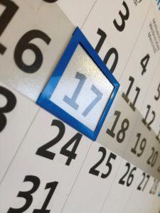 calendar-1859369_960_720