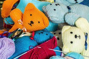 knitting-1614283_960_720