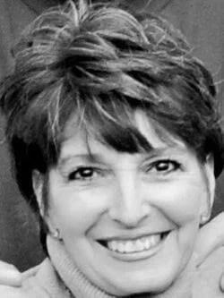 Joan Shaffer