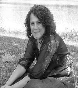 Rossana Eichman