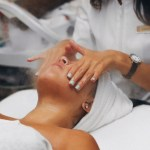 Why You Should Try A Facial