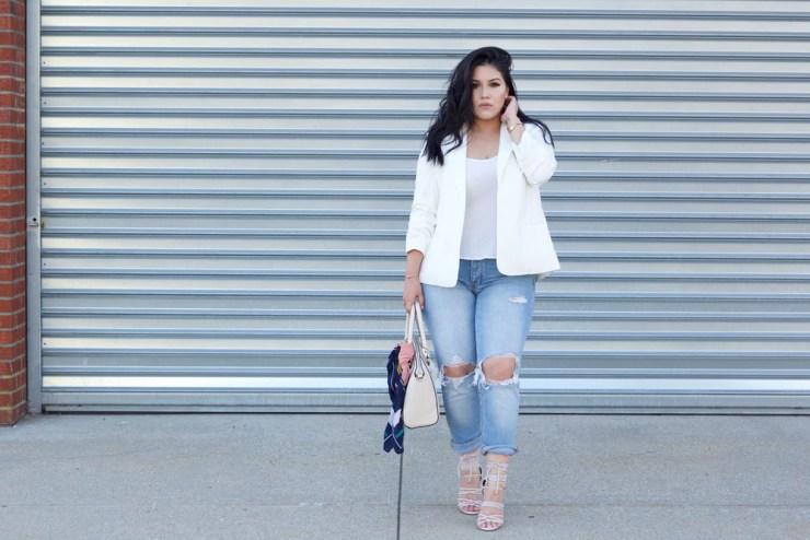white-blazer-boyfriend-jeans