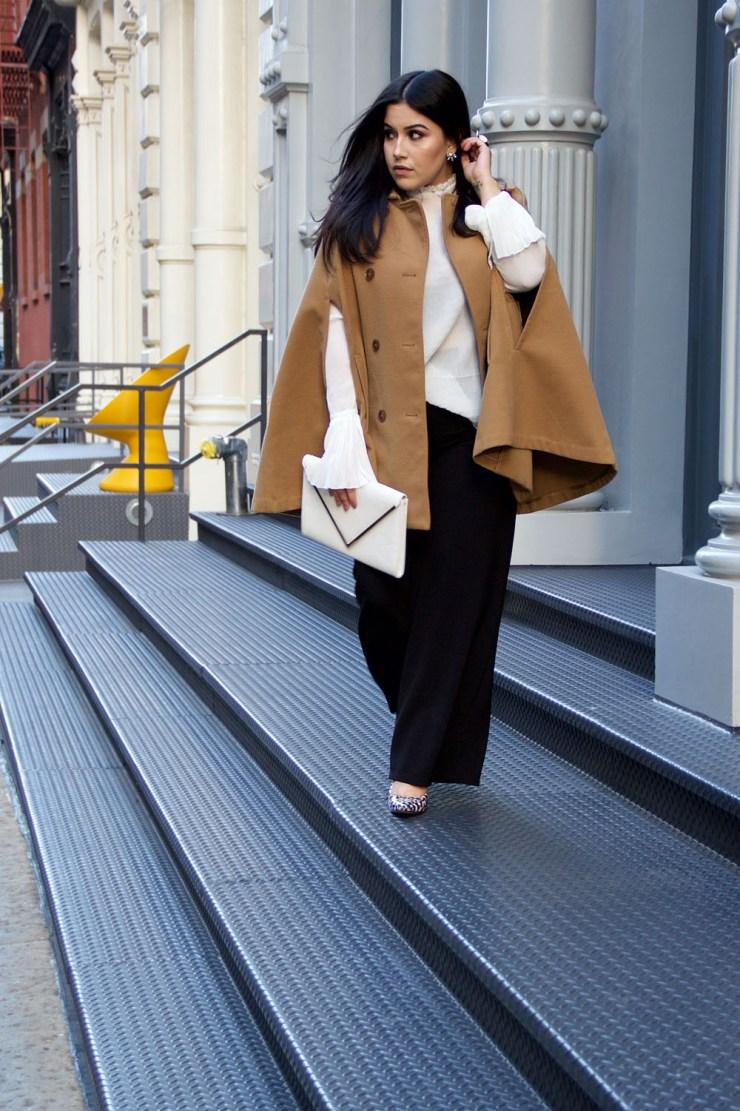 statement-sleeves-fall-outfit