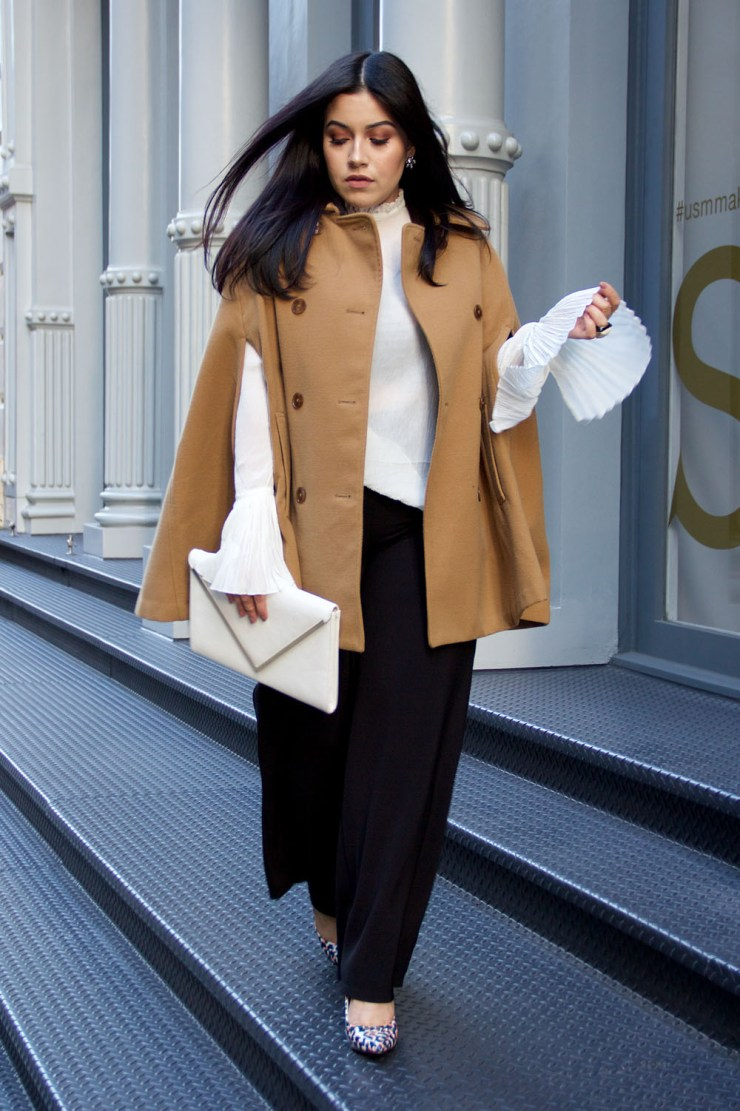 statement-sleeves-trousers