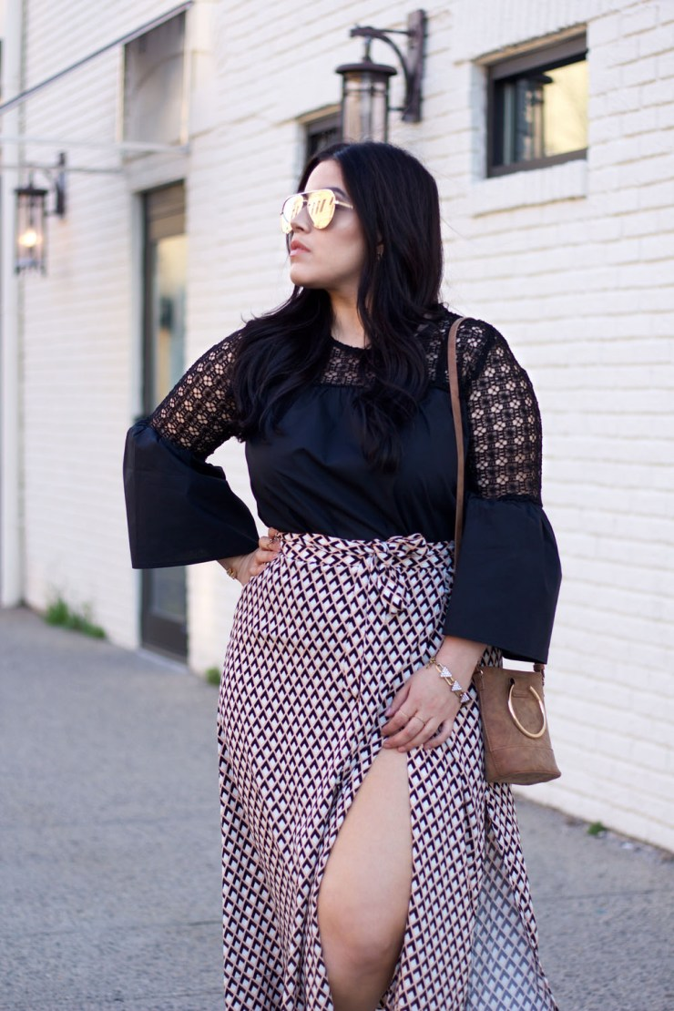 Wrap-Skirt-Spring-Outfit